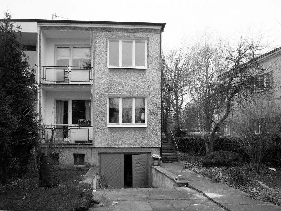architektura_wnetrz_domow_swidnica_wroclaw_1