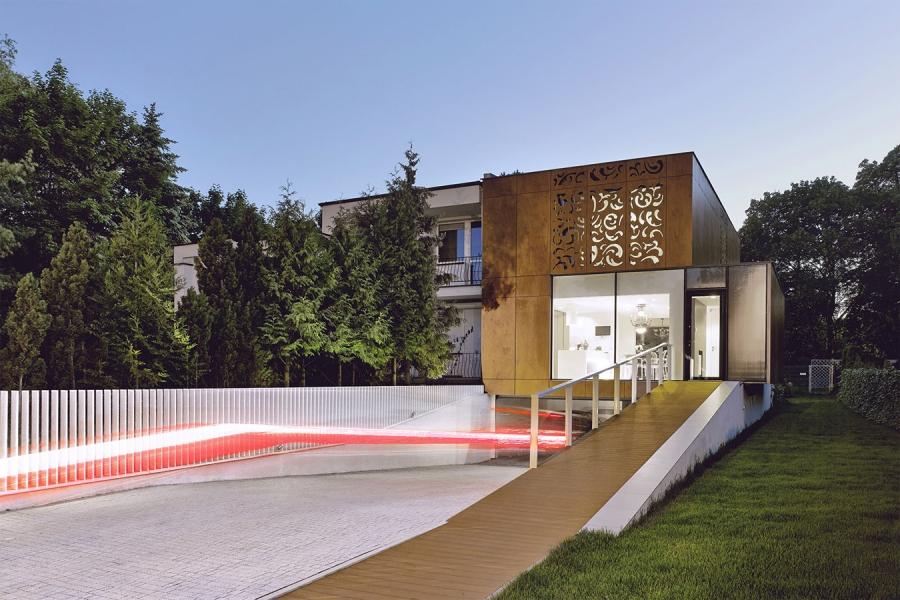 architektura_wnetrz_domow_swidnica_wroclaw_2