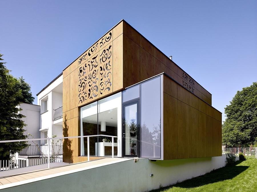 architektura_wnetrz_domow_swidnica_wroclaw_3