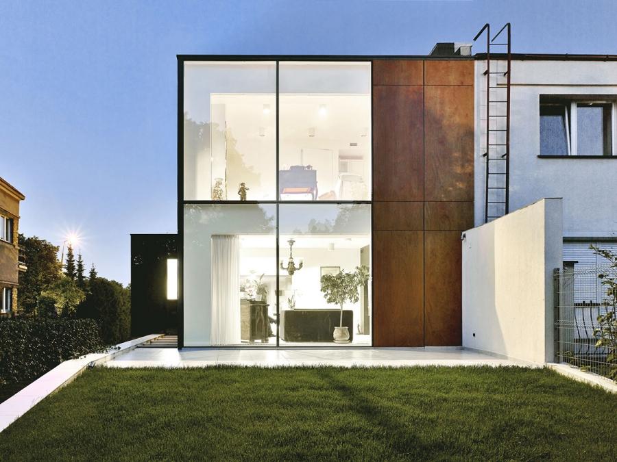 architektura_wnetrz_domow_swidnica_wroclaw_4