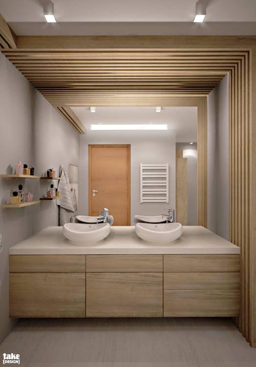 projektowanie_łazienek_świdnica_2