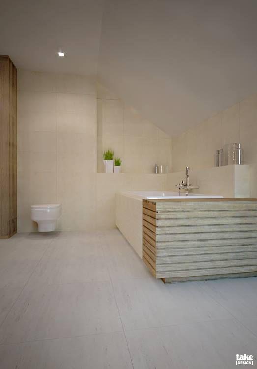 projektowanie_łazienek_świdnica_5