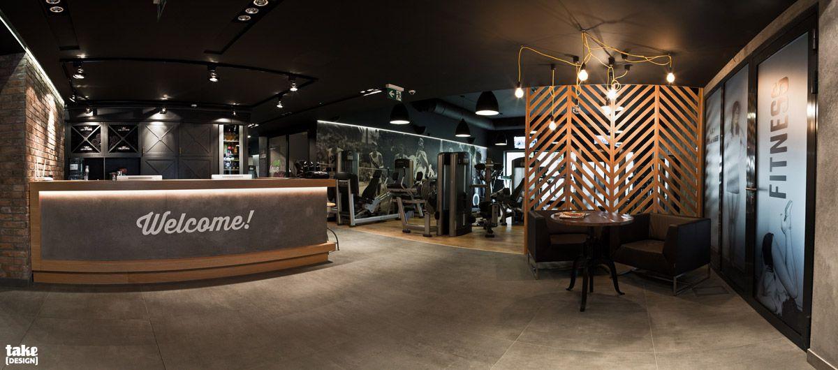 projektowanie_wnetrz_klub_fitness_01