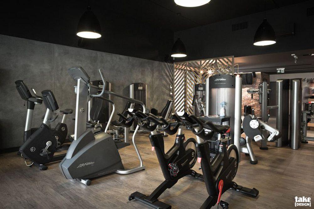 projektowanie_wnetrz_klub_fitness_05