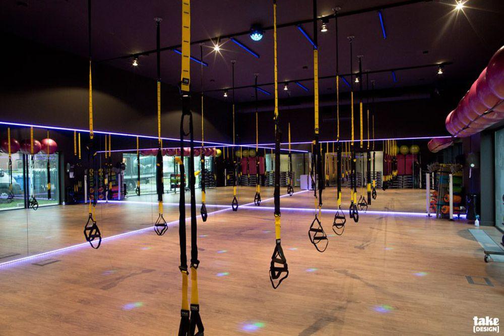 projektowanie_wnetrz_klub_fitness_07