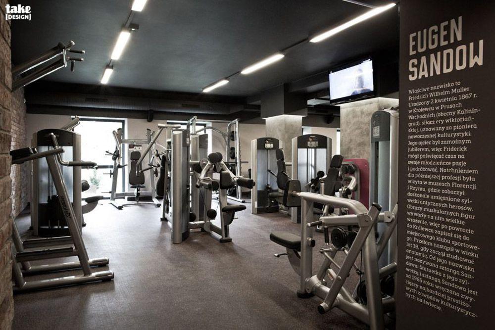 projektowanie_wnetrz_klub_fitness_10