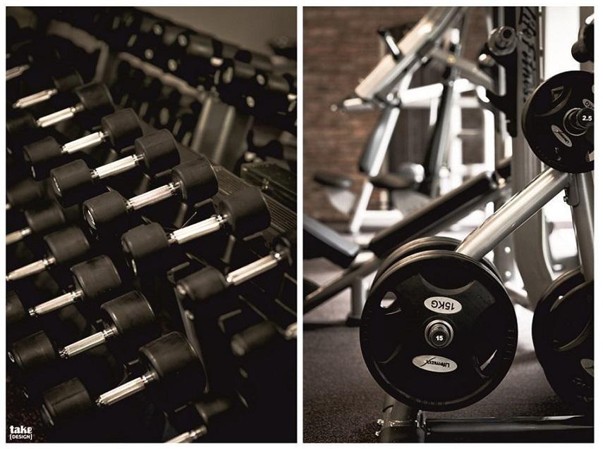projektowanie_wnetrz_klub_fitness_11_01