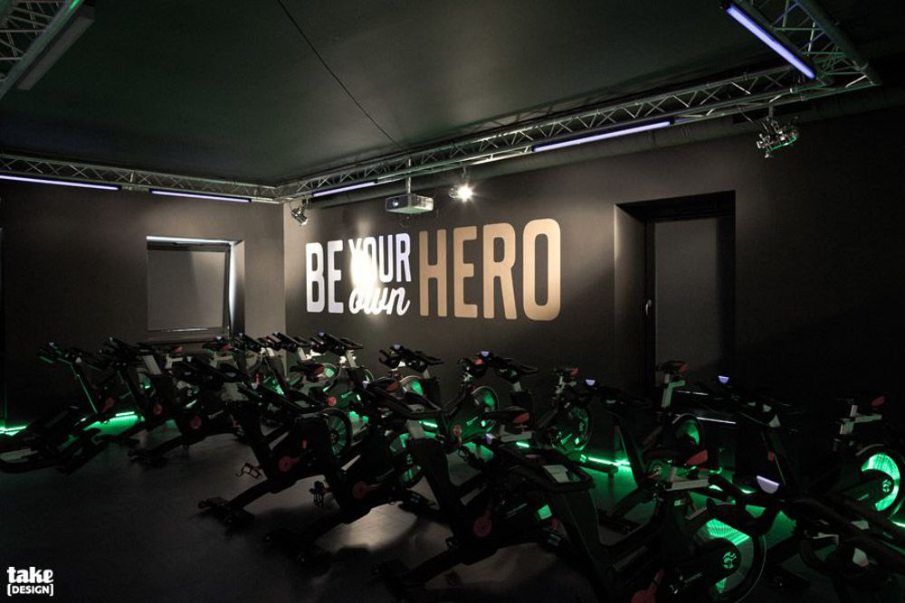 projektowanie_wnetrz_klub_fitness_13
