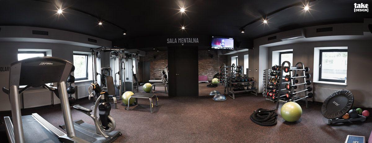 projektowanie_wnetrz_klub_fitness_21