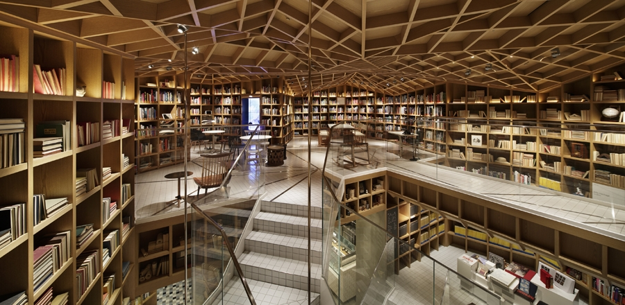 projektowanie_wnetrz_projekt_biblioteki_wroclaw_1