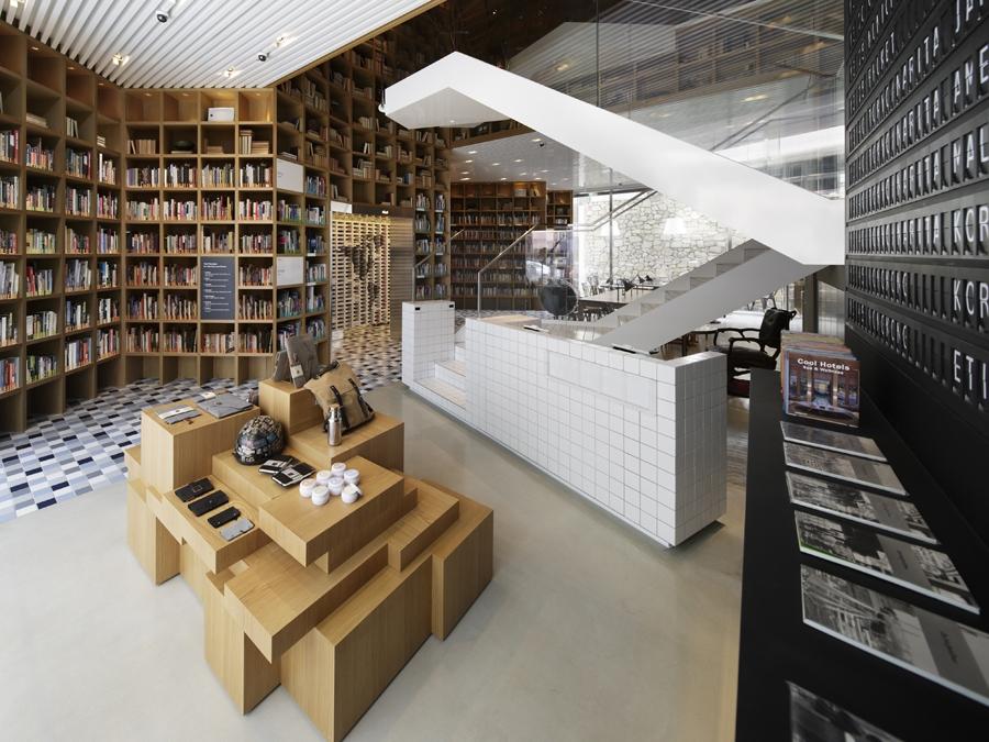 projektowanie_wnetrz_projekt_biblioteki_wroclaw_2