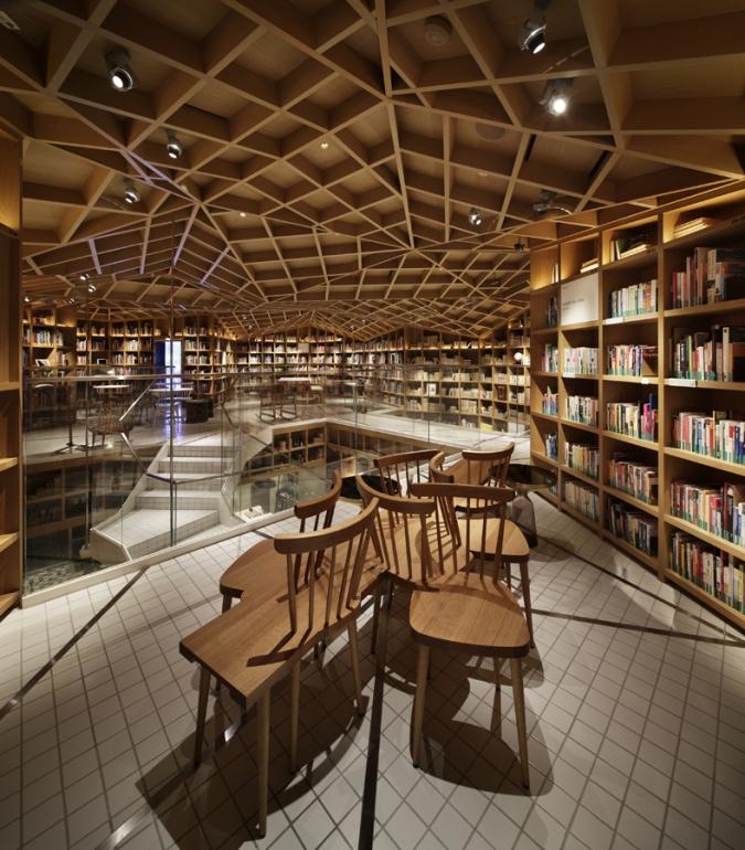 projektowanie_wnetrz_projekt_biblioteki_wroclaw_4