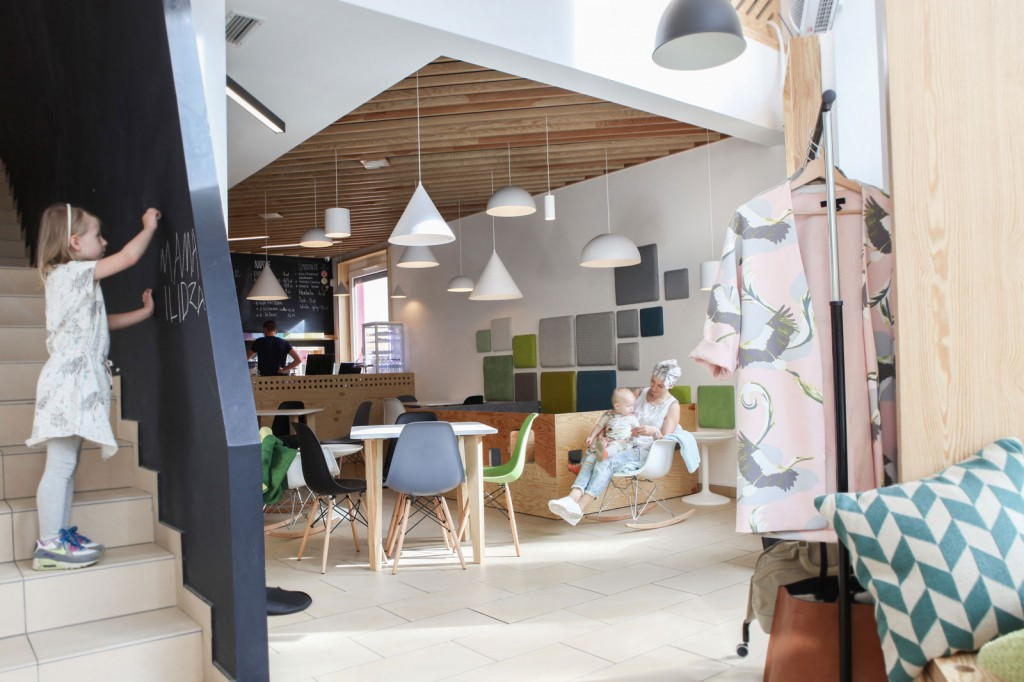 projekty_wnetrz_kawiarni_wroclaw_10