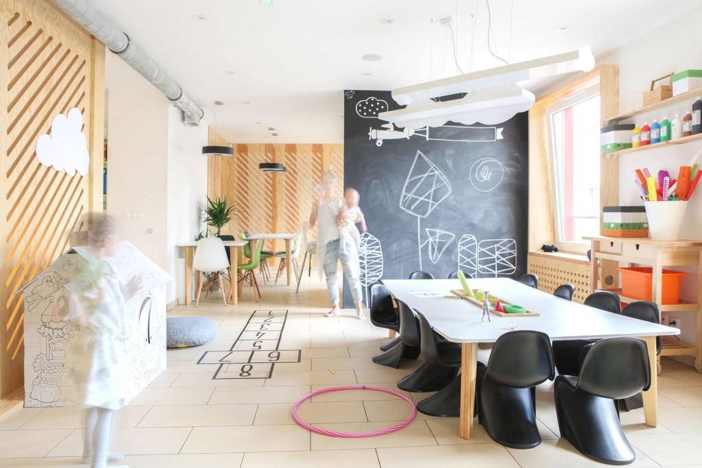 projekty_wnetrz_kawiarni_wroclaw_15