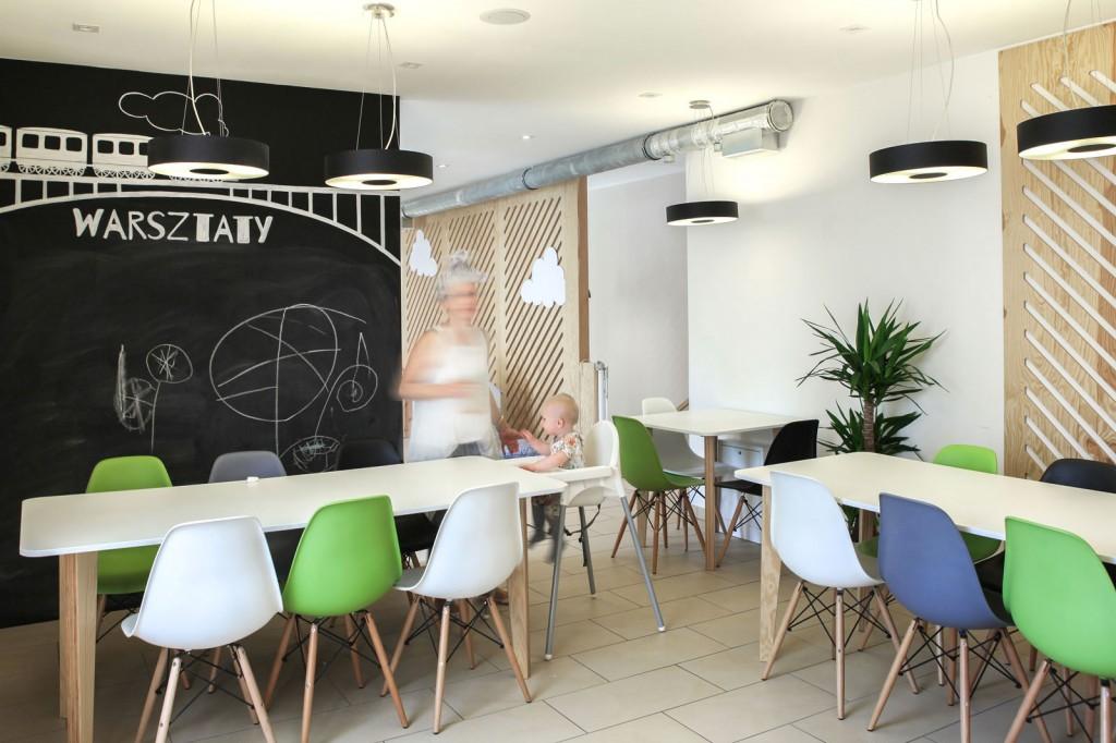 projekty_wnetrz_kawiarni_wroclaw_19