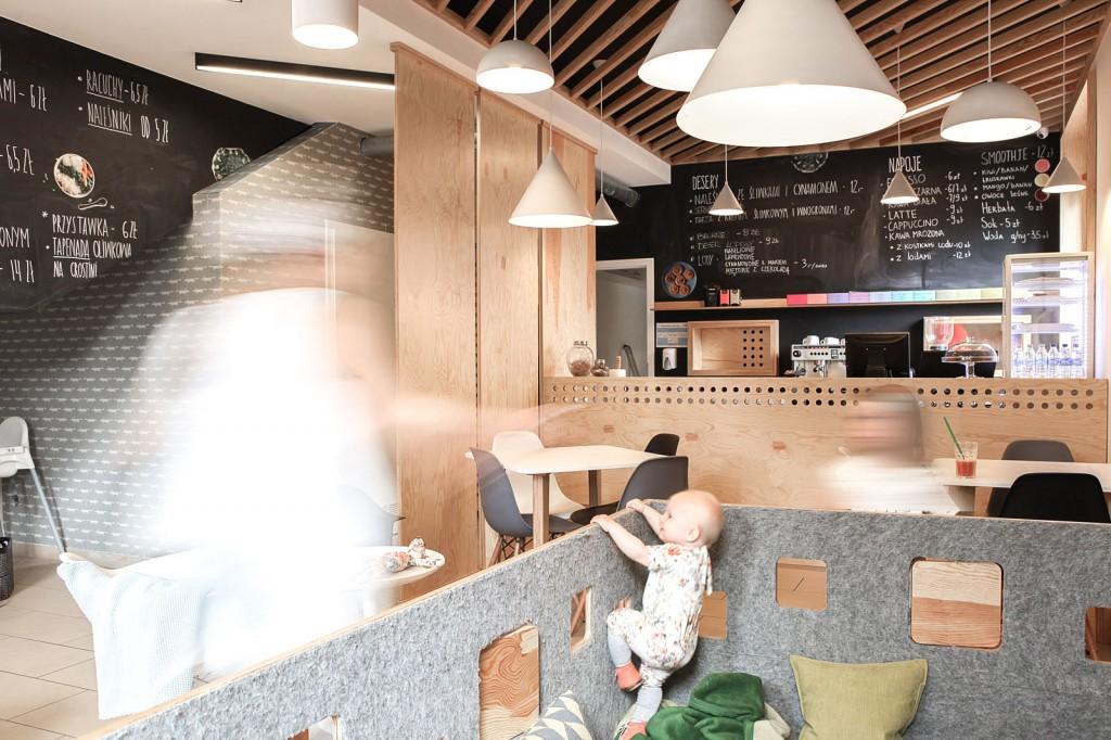 projekty_wnetrz_kawiarni_wroclaw_2
