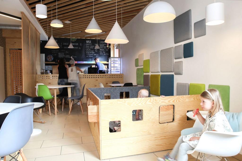 projekty_wnetrz_kawiarni_wroclaw_4
