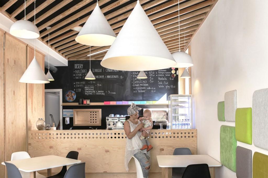 projekty_wnetrz_kawiarni_wroclaw_9