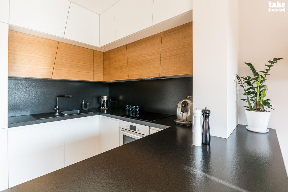 projekty_kuchni_wroclaw_10